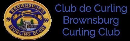 Curling Club Brownsburg
